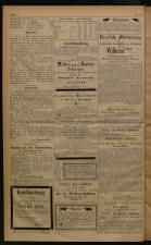 Ischler Wochenblatt 18780310 Seite: 4