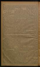 Ischler Wochenblatt 18780317 Seite: 2
