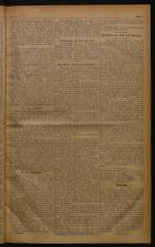 Ischler Wochenblatt 18780317 Seite: 3