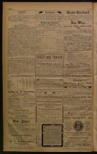 Ischler Wochenblatt 18780317 Seite: 4