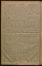 Ischler Wochenblatt 18780414 Seite: 2