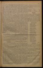 Ischler Wochenblatt 18780414 Seite: 3