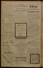 Ischler Wochenblatt 18780414 Seite: 4