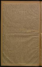 Ischler Wochenblatt 18780421 Seite: 2
