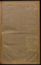Ischler Wochenblatt 18780421 Seite: 3