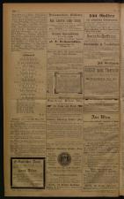 Ischler Wochenblatt 18780421 Seite: 4