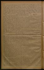 Ischler Wochenblatt 18780505 Seite: 2