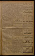Ischler Wochenblatt 18780505 Seite: 3