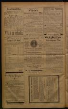 Ischler Wochenblatt 18780505 Seite: 4