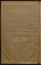 Ischler Wochenblatt 18780519 Seite: 2