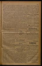 Ischler Wochenblatt 18780519 Seite: 3