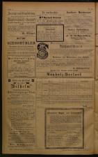 Ischler Wochenblatt 18780519 Seite: 4