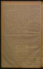 Ischler Wochenblatt 18780707 Seite: 2