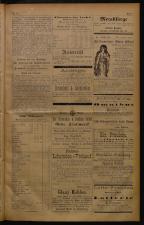 Ischler Wochenblatt 18780707 Seite: 3