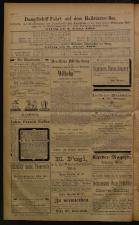 Ischler Wochenblatt 18780707 Seite: 4