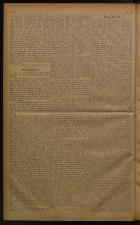 Ischler Wochenblatt 18780825 Seite: 2
