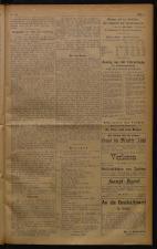 Ischler Wochenblatt 18780825 Seite: 3