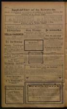 Ischler Wochenblatt 18780825 Seite: 4
