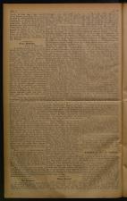 Ischler Wochenblatt 18780901 Seite: 2