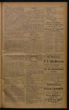Ischler Wochenblatt 18780901 Seite: 3