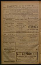 Ischler Wochenblatt 18780901 Seite: 4