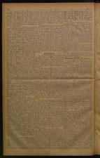 Ischler Wochenblatt 18780915 Seite: 2