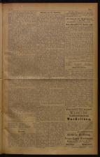 Ischler Wochenblatt 18780915 Seite: 3