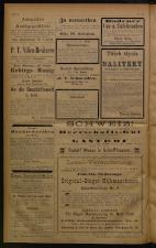 Ischler Wochenblatt 18780915 Seite: 4