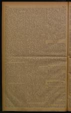 Ischler Wochenblatt 18781124 Seite: 2