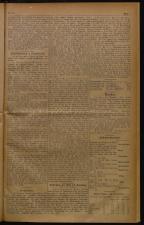 Ischler Wochenblatt 18781124 Seite: 3