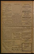 Ischler Wochenblatt 18781124 Seite: 4