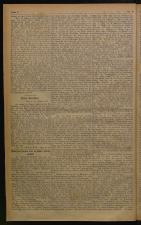 Ischler Wochenblatt 18790112 Seite: 2