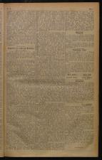 Ischler Wochenblatt 18790112 Seite: 3