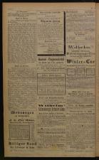 Ischler Wochenblatt 18790112 Seite: 4