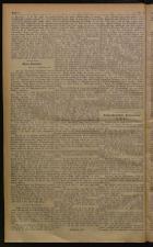Ischler Wochenblatt 18790209 Seite: 2