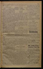 Ischler Wochenblatt 18790209 Seite: 3
