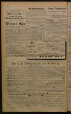 Ischler Wochenblatt 18790209 Seite: 4