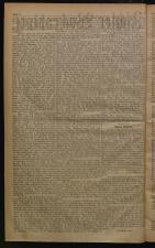 Ischler Wochenblatt 18790216 Seite: 2