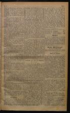 Ischler Wochenblatt 18790216 Seite: 3