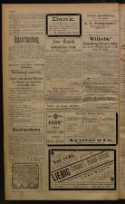 Ischler Wochenblatt 18790216 Seite: 4
