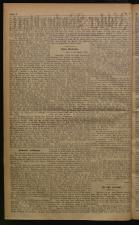 Ischler Wochenblatt 18790302 Seite: 2