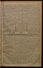 Ischler Wochenblatt 18790302 Seite: 3