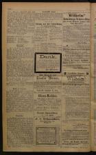 Ischler Wochenblatt 18790302 Seite: 4