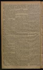 Ischler Wochenblatt 18790316 Seite: 2