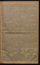 Ischler Wochenblatt 18790316 Seite: 3