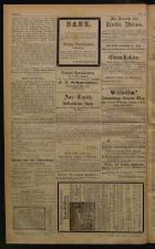 Ischler Wochenblatt 18790316 Seite: 4