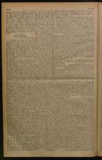 Ischler Wochenblatt 18790622 Seite: 2