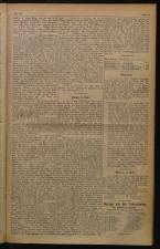 Ischler Wochenblatt 18790622 Seite: 3