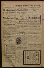 Ischler Wochenblatt 18790622 Seite: 4