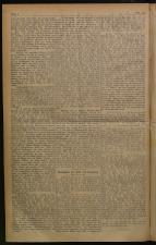 Ischler Wochenblatt 18790720 Seite: 2